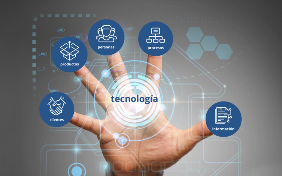 Digitalizar el servicio al ciudadano
